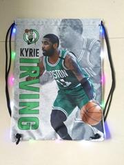 LED Promotion shopping bags