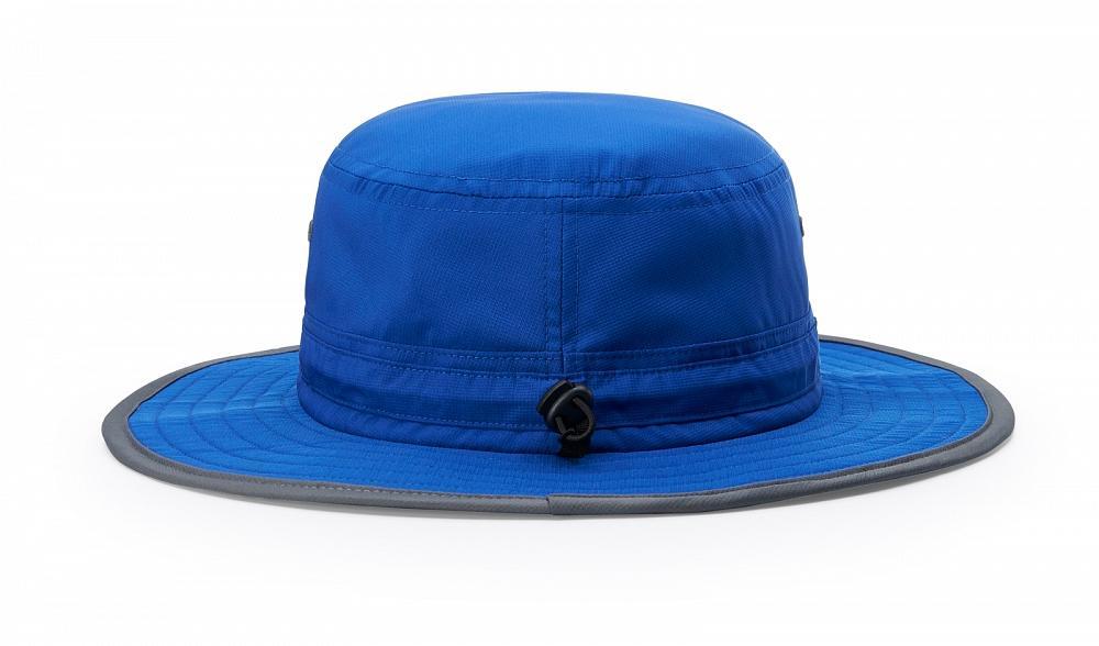 Wide brimmed fedora hat baby Fashion Cotton Sun Bucket Hat summer Hat  5