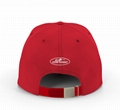 Shell Fashional Popular Baseball Cap