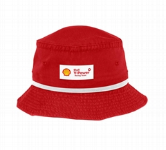 fashion Shell Sun Promotion Hat