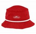 fashion Shell Sun Promotion Hat
