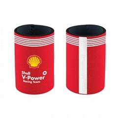 Shell Bottle Cover Holder