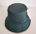 Promotion Cotton Gorros Sports Fish Bucket Jockeys Sun Hat