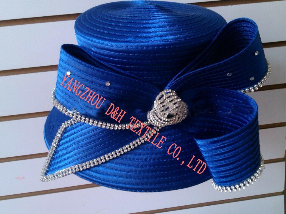 Sinamay Hat Cocktail Hats Kentucky Derby Hat Race Hat 7