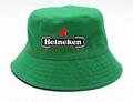 Cotton MTN Promotion Heineken Printing