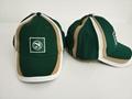 PRO-Curved cotton cappy copa Gorros Jockey flexfit cap