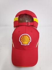 Shell Fashional Popular Baseball Cap