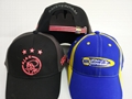 High quality Baseball Fashion Application Caps 2