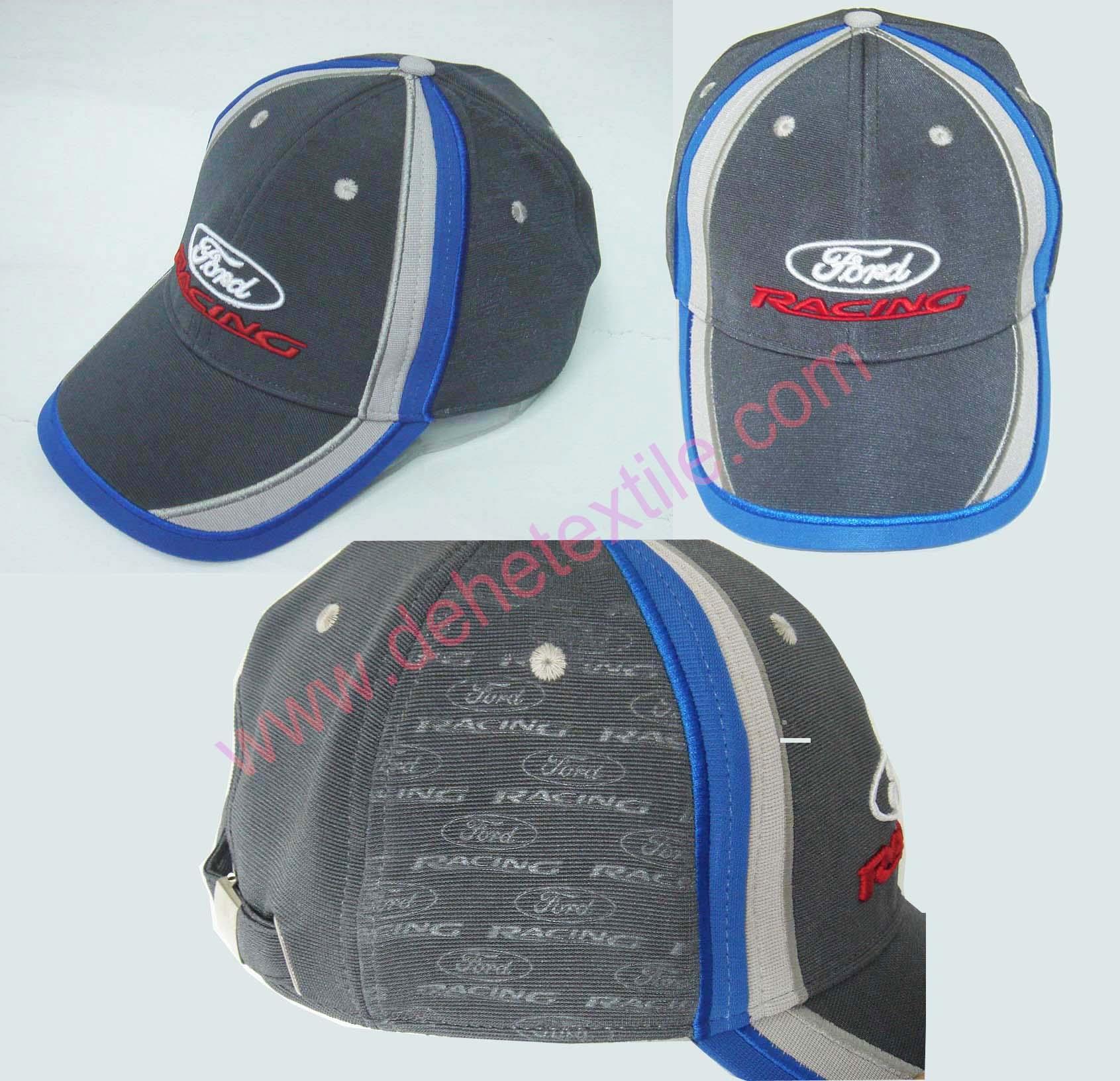Outdoor Cotton Camo wholesale Baseball Gorros Jockey Fasion Caps  4
