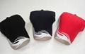 Outdoor Cotton Camo wholesale Baseball Gorros Jockey Fasion Caps  12