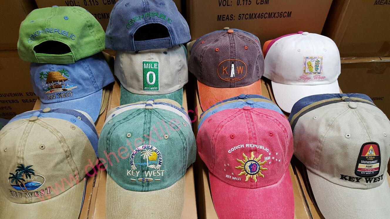 Outdoor Cotton Camo wholesale Baseball Gorros Jockey Fasion Caps  10