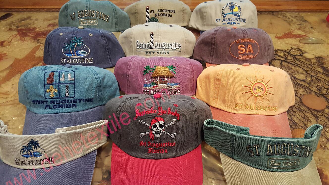 Outdoor Cotton Camo wholesale Baseball Gorros Jockey Fasion Caps  11