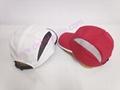 Outdoor Cotton Camo wholesale Baseball Gorros Jockey Fasion Caps  14