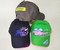 Outdoor Cotton Camo wholesale Baseball Gorros Jockey Fasion Caps  15