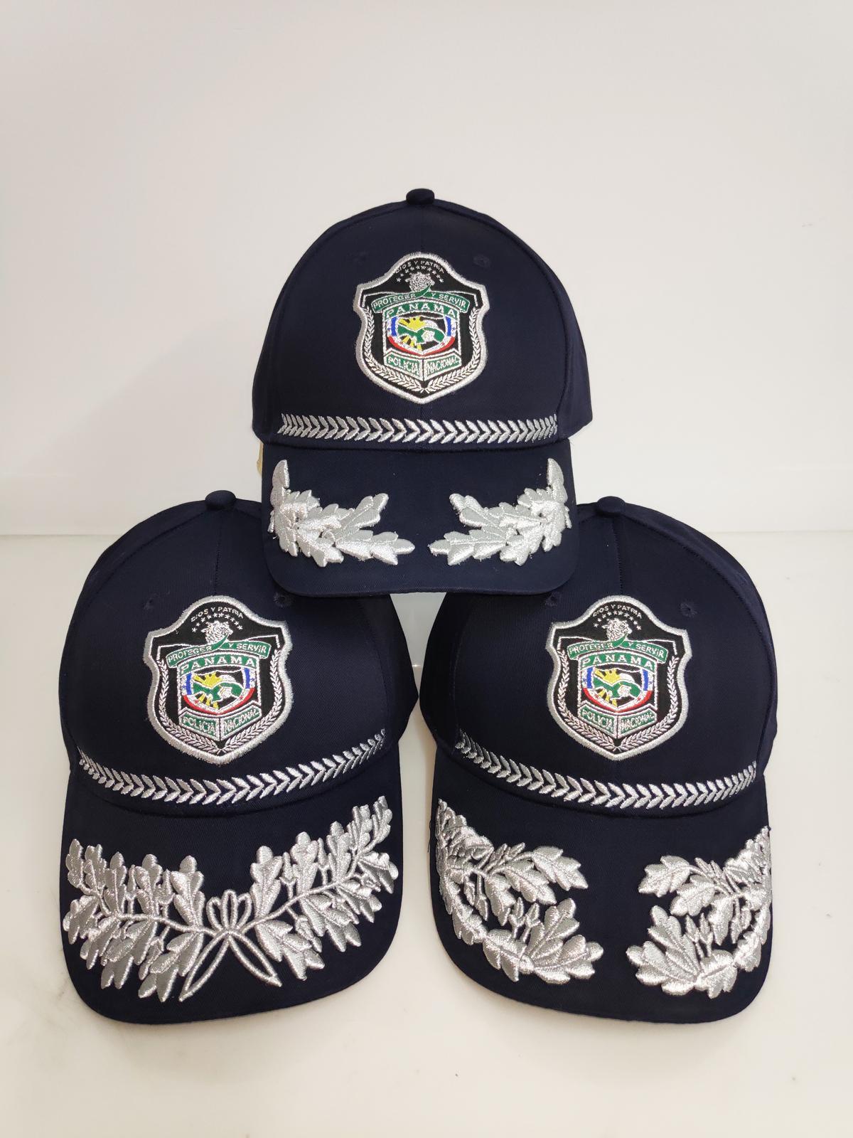 Outdoor Cotton Camo wholesale Baseball Gorros Jockey Fasion Caps  17