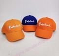 Outdoor Cotton Camo wholesale Baseball Gorros Jockey Fasion Caps  18