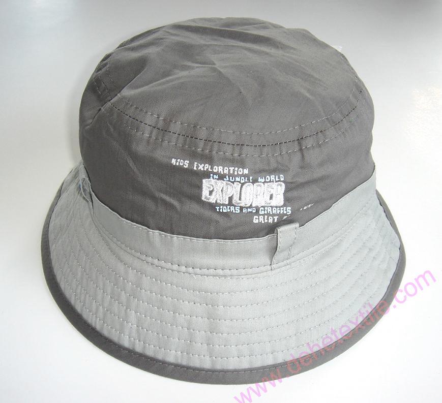 Red Large big Brim Fashion Sun Straw bucket Hat 6