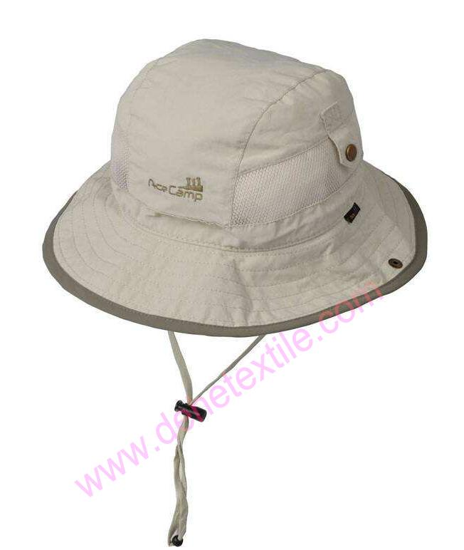 Red Large big Brim Fashion Sun Straw bucket Hat 10