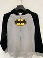 High Quality Customized logo 250gsm Cotton Fabric School Uniform Polo Shirt  17