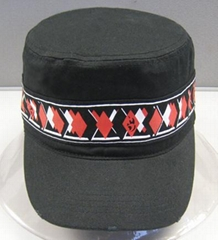 New military army painter cap