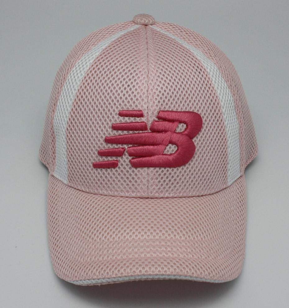 Promotion Basic Cap 2