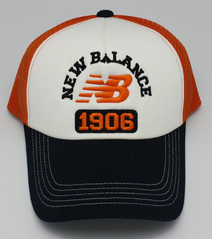 Promotion Basic Cap 3