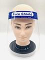 Fashion Protective washable anti odor fabric Isolation face mask 12