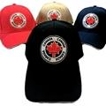 Popular Newest Cotton Baseball caps 2