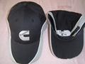 Full printing Baseball Gorros cap