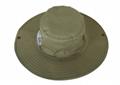 Large Brim Beach Fish Summer Hat