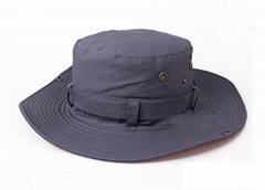 Fashional Pupular Women's Sun Bucket Hats