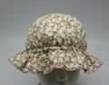 Polular Fashion Cotton Child Sun hats