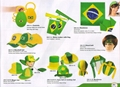 Football Fans Soccer Accessories Product 3