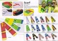 Hot Soccer Fans Products/Soccer Accessories/Souvenir/Novelties