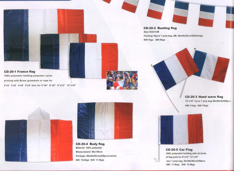 Hot Soccer Fans Products/Soccer Accessories/Souvenir/Novelties 6