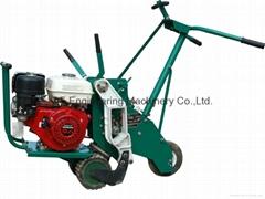 Sod Cutter(Petrol Honda)