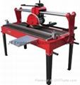 Stone&Tile Cutting Machine