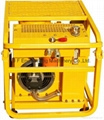 Hydraulic Power Pack(Electric)