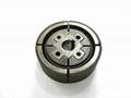 Rammer clutch(Honda GX100,Robin EH12 &