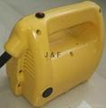Handleheld Electric Concrete vibrator