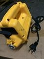Electric Concrete Vibrator Drive Unit(Wacker Type)