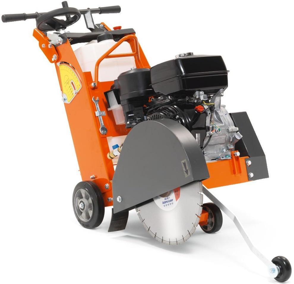 450mm floor saw china manufacturer cutting machine j f Honda 5 Horsepower Engine Honda 6.5 HP Engine