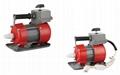 Concrete Vibrator Driven Unit(Russia