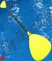 皮艇桨拍 1