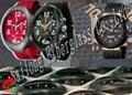 碳纤维手表壳 1