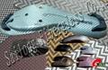 碳纤维鞋材