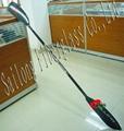 碳纤维皮划桨