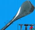 碳纖維船槳