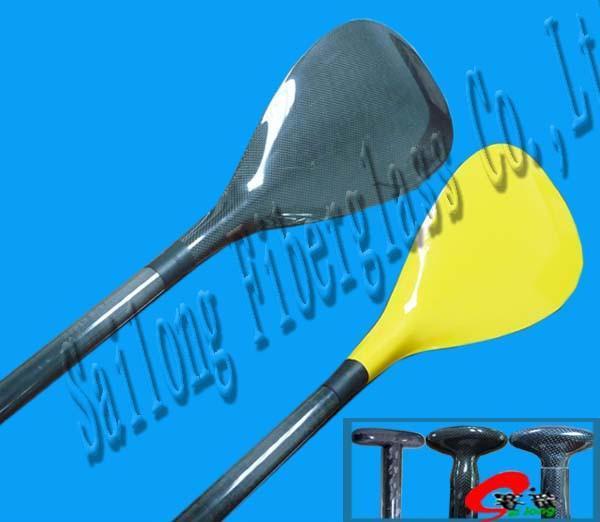 碳纤维桨拍 1