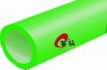 FRP Round tube
